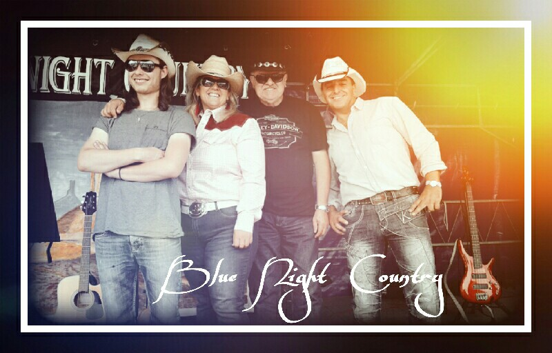 Bluenightcountry2